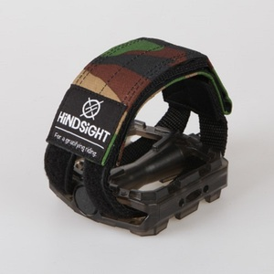 NEW LOCAL HERO STRAP CAMO