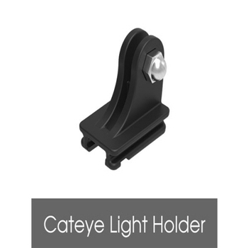 CATEYE LIGHT HOLDER