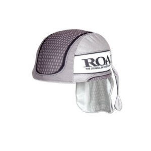 Road Coolmax Skull Cap