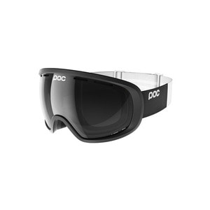 FOVEA Jones Black / Black no mirr [17/18]