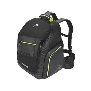REBELS RACING BACKPACK SMALL(46L) [16/17]