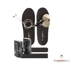 THERM-IC C-PACK 1700B + HEAT KIT