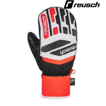 REUSCH WORLDCUP WARRIOR PRIME 주니어 미튼