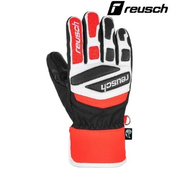 REUSCH WORLDCUP WARRIOR PRIME  주니어